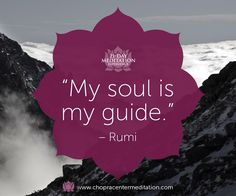 Rumi Quotes and Motivational Spiritual Quotations from Awakening Intuition. A Collection of Wisdom Life Changing Sayings Rumi Quotes, Soul Quotes, Spiritual Quotes, Wisdom Quotes, Life Quotes, Inspirational Quotes, Motivational Sayings, Quotes Positive, Positive Life