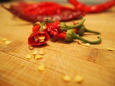 Chili mag – a rendkívül erős, akár méregerős paprikák magja, melyből otthon is nevelhetünk palántákat. Próbáltad már? Hasznos tudnivalók, érdekességek. Lchf, Keto, Chili, Chutney, Stuffed Peppers, Vegetables, Food, Canning, Hot Banana Peppers