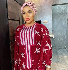 Short African Dresses, African Lace Styles, Ankara Styles For Women, African Blouses, Latest African Fashion Dresses, African Attire, African Wear, African Design, Couture Dresses