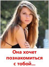 Просто тестовый пин ))