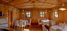 Restaurant Schlemmerstube Dietenheim Bruneck - Ristorante Schlemmerstube Teodone Brunico