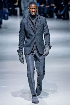 Thats clean man... I like Grey!!!