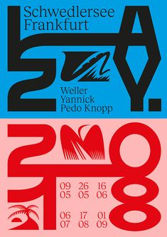 Benediktluft-lazy-graphicdesign-itsnicethat-02