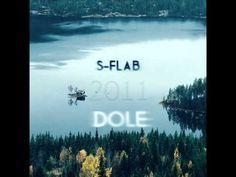 S-Flab - Gradually Dawn