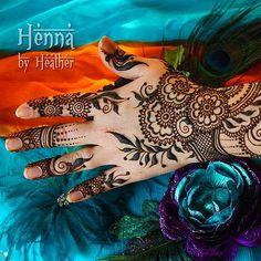 Inspired by @alia_mansoor_khan 's ebook #petalsandlace :) … | Flickr