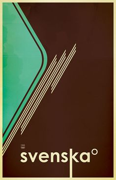 great colors, great design (looks like it was from eastern europe in the 20s-30s, not 1960)