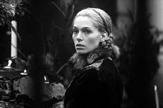 """""""Third Part of the Night"""" by Andrzej Zulawski screens at Close-Up"""
