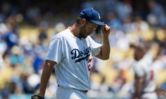 """Report 