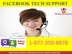 Channelize your energy and knowledge now with #FacebookTechSupport 1-877-350-8878