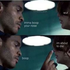 awesome 20 Hilarious Jokes That Only True Hunger Games Fans Will Understand - Gurl.com by http://www.dezdemonhumor.space/hunger-games-humor/20-hilarious-jokes-that-only-true-hunger-games-fans-will-understand-gurl-com-2/