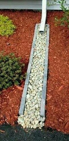 Tips And Tricks For Landscaping Front Yard On A Budget Best Picture For diy garden landscaping