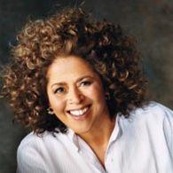 Anna Deavere Smith: Most wonderful human, most gorgeous hair