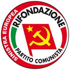 Terremoto PRC: assemblea interregionale a Porto dAscoli