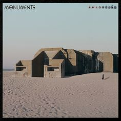 Music | Monuments