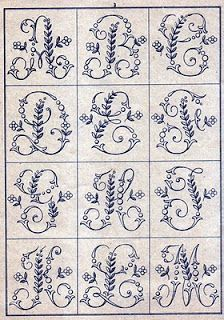 Elizabeth Hand Embroidery: Shopping and placemats | pintura | Pinterest | Hand Embroidery, Embroidery and Hands