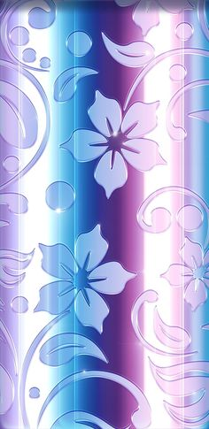 48 Ideas Flowers Wallpaper For Phone Artists - Wallpapers for Phones Summer Wallpaper Phone, Beautiful Wallpaper For Phone, Flowery Wallpaper, Luxury Wallpaper, Wallpaper Iphone Disney, Rose Wallpaper, Pretty Wallpapers, Colorful Wallpaper, Screen Wallpaper