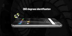 Phablet Zuk Z1: Lo Spin Off della Lenovo #zuk #lenovo https://plus.google.com/+CompraretechIt/posts/6QqoY6quifV