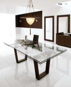 Cattelan Furniture