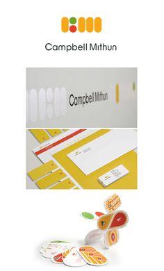 브랜드 아이덴티티(CI + BI)디자인 :: 네이버 블로그