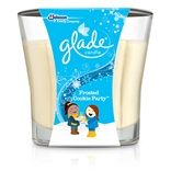 Glade Candles or Wax Melts only $.25 at Dollar General after Clearance, Stacked Coupons and Checkout 51 Offer! - http://www.couponaholic.net/2015/01/glade-candles-or-wax-melts-only-25-at-dollar-general-after-clearance-stacked-coupons-and-checkout-51-offer/
