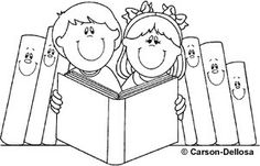 Back To School Coloring Pages Printable - Printable Coloring Pages To Print School Coloring Pages, Bible Coloring Pages, Coloring Pages To Print, Free Printable Coloring Pages, Coloring Pages For Kids, Coloring Sheets, Coloring Books, Teacher Forms, Carson Dellosa