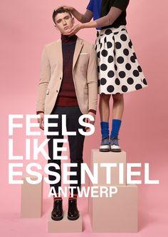 Matthew-Holt-Essentiel-Antwerp-Fall-Winter-2015-Campaign-001