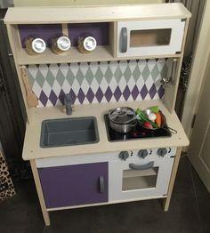 Kinderküche IKEA, ALDI oder LIDL? Der große Vergleich Lidl, Ikea Duktig, Handgemachtes Baby, Kitchen Appliances, Outdoor Decor, Home Decor, Sweden, Diy Kitchen Appliances, Home Appliances