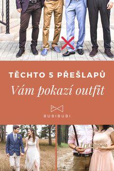 Vyhněte se těmto 5 přešlapům, které pokazí Váš outfit. Čtěte na našem blogu! Nasa, Outfits, Clothes, Style, Outfit, Outfit Posts, Clothing, Giyim