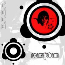 Who´s rave EP by Franz Johann is out now !!! http://www.beatport.com/release/whos-rave-ep/1121518