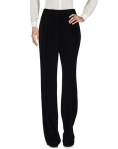 ERMANNO SCERVINO Casual Trouser. #ermannoscervino #cloth #dress #top #skirt #pant #coat #jacket #jecket #beachwear #