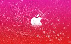victorias secret pink backgrounds desktop for mac