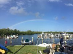 in Fort Pierce, US. Peaceful easy and fun waterfront living, beautiful riverfront lot, private beach access, olympic size pool, tennis courts, private dock, kayak launch, Sup launch, boat slip! This place has all the amenities and ease of island life. Kick off your s...