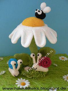 38 Besten Häkeln Bilder Auf Pinterest Yarns Filet Crochet Und