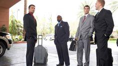 Fibbing Business Travelers Lead to $2.8 Billion Expense Report Losses