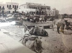 #Mykonos ,1910...