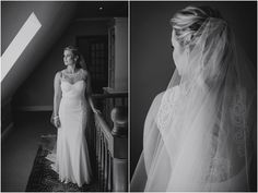 Here is my best of wedding photography from the wedding season. Photographed in Cape Town, Johannesburg and Italy Cape Town, Wedding Season, One Shoulder Wedding Dress, Wedding Photography, Weddings, Wedding Dresses, Fashion, Wedding Shot, Moda