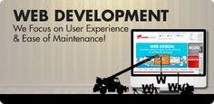 http://www.delhincrwebsolutions.com/pay-per-click-marketing.php  #Delhi Ncr #Keyword #resarch