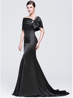 JJsHouse, as the global leading online retailer, provides a large variety of wedding dresses, wedding party dresses, special occasion dresses, fashion dresses, shoes and accessories of high quality and affordable price. All dresses are made to order. Pick yours today! Satin Dresses, Formal Dresses, Party Dresses, Wedding Dresses, Long Sleeve Mermaid Dress, Short African Dresses, Chor, Mothers Dresses, Elegant Outfit