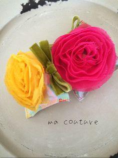 ほのかに優しいの香りのサシェです。2個セット(黄色、ピンク)になりますランジェリーやクローゼットの中へ…♡様々な使い方が楽しめます。サイズは約た...|ハンドメイド、手作り、手仕事品の通販・販売・購入ならCreema。