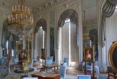 VersaillesPetitPalais.jpg 1,774×1,200 pixels