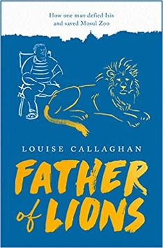 Father of Lions by Louise Callaghan – EmmabBooks.com Lewis Carroll, Tolkien, Got Books, Books To Read, Love Book, This Book, What To Read, Book Photography, Free Reading