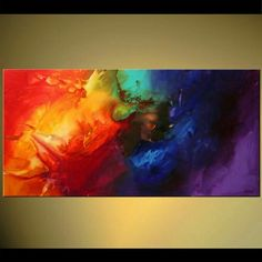 Modern abstract painting by the artist Osnat Tzadok. Choose from thousands of modern, contemporary and abstract paintings in this online art gallery. Artwork: 'Pool of Dreams', dimensions: Abstract Oil, Abstract Canvas, Canvas Art, Abstract Paintings, Art Paintings, Indian Paintings, Painting Art, Landscape Paintings, Online Art Gallery