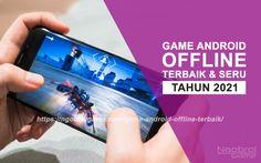 Game Android Offline Terbaik 2021 Wajib Kamu Coba Galaxy Phone, Samsung Galaxy, Android, Games, Gaming, Plays, Game, Toys