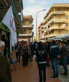 Mercato Pomigliano3_16apr