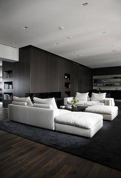 elegant-dark-interior-luxury-1