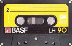 Basf LH90
