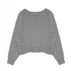 04f66b8d5 Gorman hexagon sweater Moss Stitch, Knitwear, Jumper, Knit Crochet,  Suspenders, Tricot