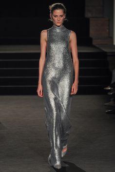 Sass & Bide Fall 2013 Ready-to-Wear Collection Photos - Vogue