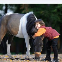 Love Your Pony Love Your Planet is dedicated to educating pony lovers in learning methods for earth-friendly pony care.  It is available on Amazon, a tack shops and from www.shop.HappyHorseHealthyPlanet.com