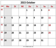 october 2015 calendar india in this post were sharing latest calendar templates